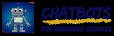 Chatbots_Scotland