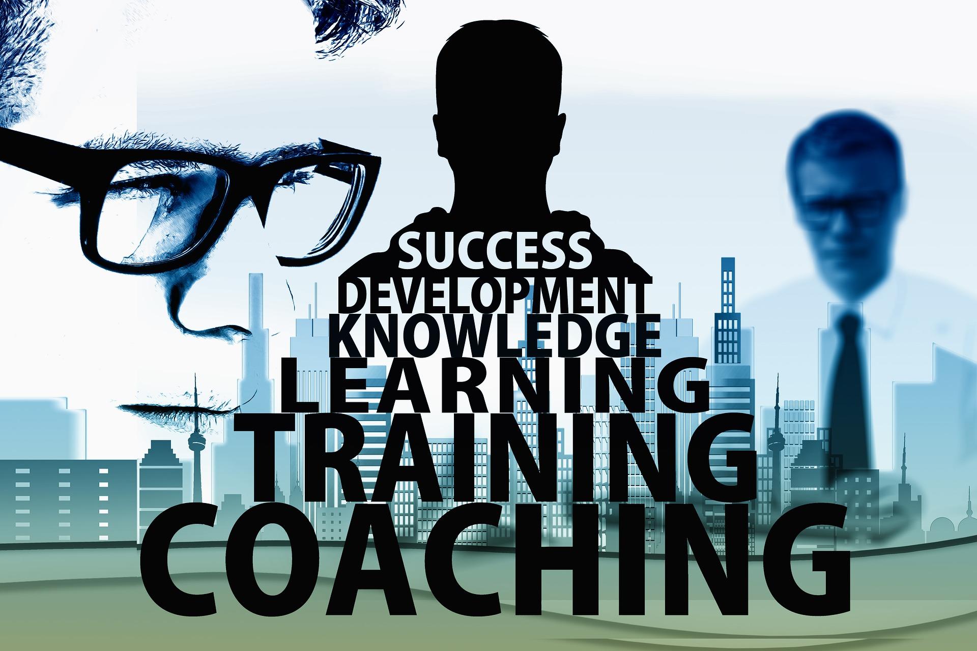 bot_coaches_coaching