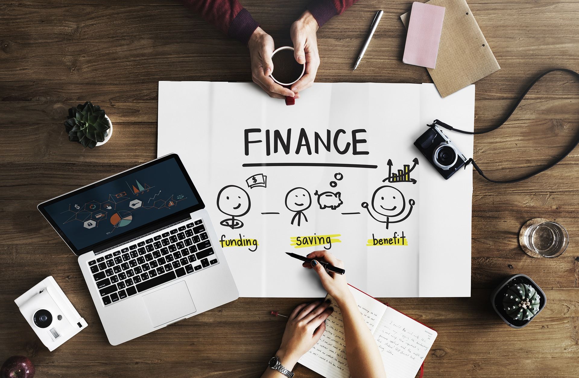 bot_financial-Planner