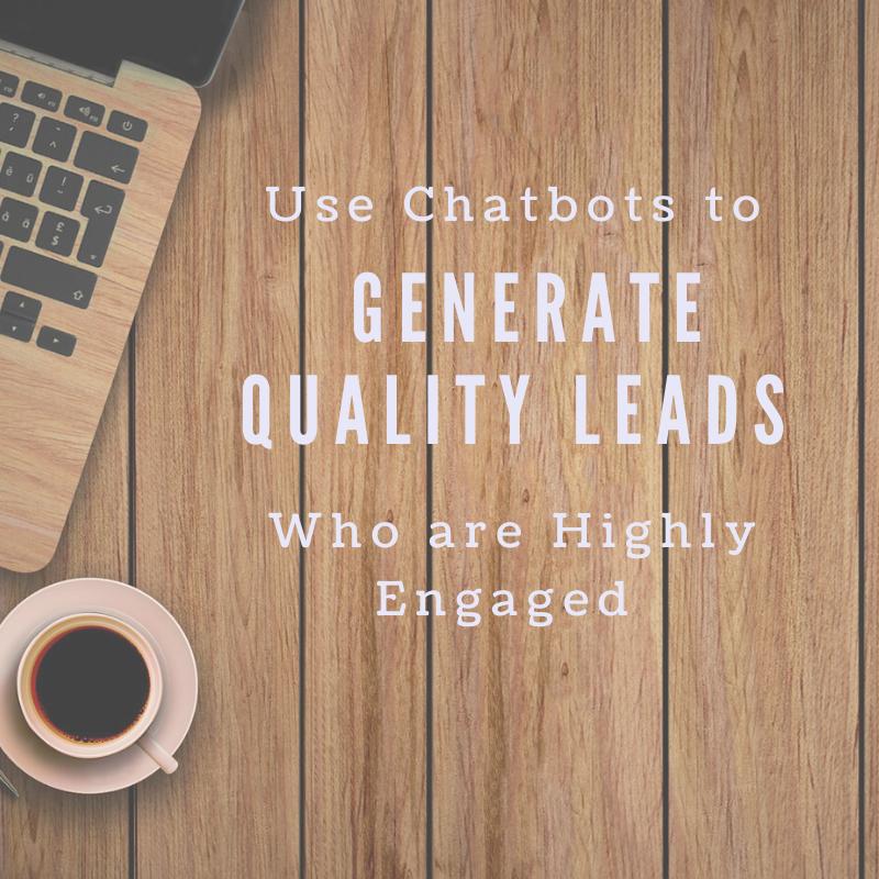 Chatbot_Lead_Generation