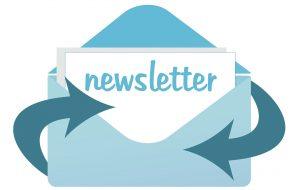 Chatbot_for_newletter